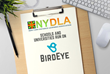 New York Distance Learning Association (NYDLA) Selects BirdEye as National Partner for Reputation Marketing