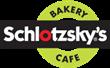 Schlotzsky's® Names MonkeyMedia™ Software as Vendor of the Year