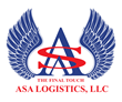Asset-Based Final Mile Carrier ASA Logistics Launches Website to...