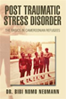 New book is compelling addition to mental health field