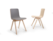 Kali chair by Offecct and Jasper Morrison