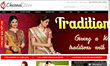 ChennaiStore Offers a Wide Range of Designer Salwar Kameez!