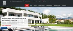 Villas for sale in Sotogrande