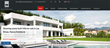 Luxury Sotogrande Helps Serious Buyers and Tenants Make The Most of...