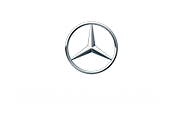 Mercedes-Benz Of Valencia Assists Prospective Buyers Purchase Pre-Owned Cars At Competitive Prices