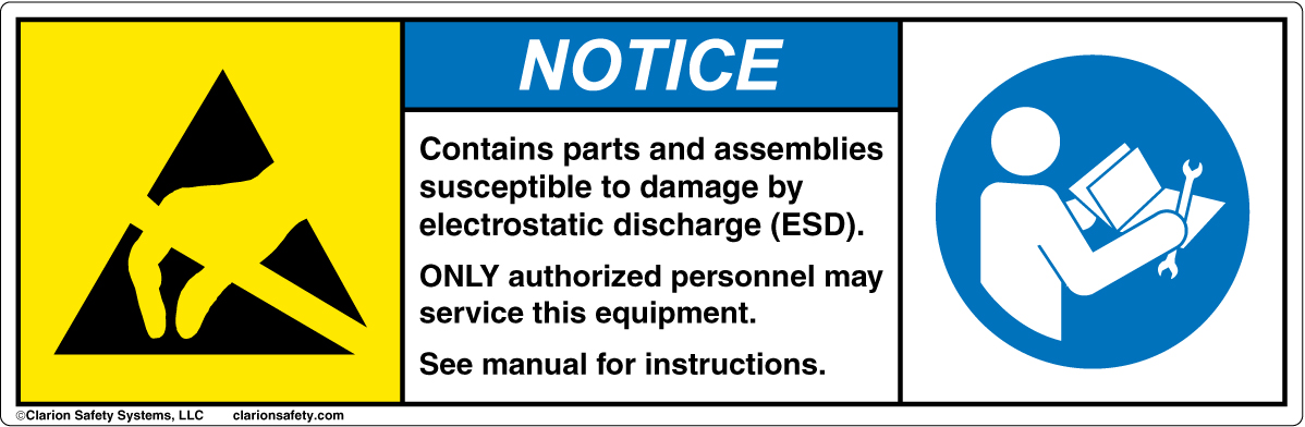 Substation Equipment Graphic Symbols Drawings also Ascii Codes Table as well P Id Symbols furthermore Esd Symbol Star L also Esd Label. on ansi electrical symbols
