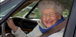 Auto Insurance Quotes for Senior Citizens Are Now Available Online!