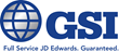 GSI, Inc. to Host 25 JD Edwards Educational Sessions at Collaborate 15...