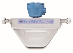 Mass flow meters require little to no maintenance when compared with mechanical meters.