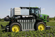 Harvest CROO Robotics Develops Strawberry Picker, the Latest Solution in Agricultural Robotics