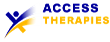 Access Therapies, Inc.