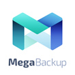 MegaBackup Corp. announces the launch of its new cloud backup service
