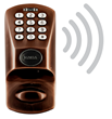 Kaba Launches Oracode Live – A Wireless Access Control System for...