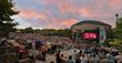 Meijer Gardens Announces 2015 Summer Concert Series Lineup