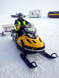 Arctic Oil Spill Response Training Expands SWS Environmental Services Capabilities