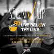 LCI Brands Participates in Live Below the Line