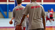 US Sports Camps and Nike Basketball Camps Present the 3E Basketball Academy in Milwaukee, Wisconsin