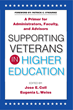 Lyceum Books Announces New Publication on Supporting Student Veterans in Higher Education