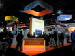 Video Insight to Showcase the Latest Release of Video Insight v6 at ISC West 2015