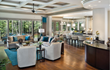Luxury Custom Home Builder Publishes New Article On Party Planning for Luxury Home Owners