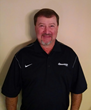 Gary Singleton is Branch Manager of Ameripipe-Atlanta