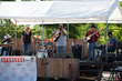 Gusher Days Festival Celebrates Oil Industry with Food and Fun in Oil...