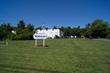 Watson Starts Employee Garden in Orange CT