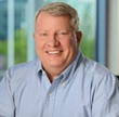 Attensity Names New Chief Strategy Officer to Advance Company Vision