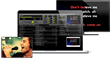 Digital 1 Audio Launches LYRX, Karaoke Software Designed Exclusively...