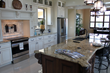 Custom Home Design Titusville Florida