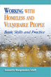Lyceum Books Announces New Publication on Working with Homeless and Vulnerable People