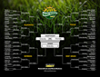 Final 2015 Mower Madness Bracket Results