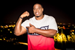 Donovan W. Carter Tackles a New Role on HBO Ballers