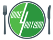 Dine 4 Autism on April 21 to Benefit Triangle Families Affected by...