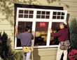 Central Coast Glass Releases Report On Morro Bay Window Replacement Tax Credit Now Available To Homeowners