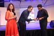 Oscar and Grammy Award Winner Launches Ahhaa App - An Inspiration Engine