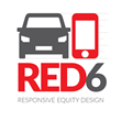 RED6 by Driving Loyalty: Automated Retail Marketing System - Customer...