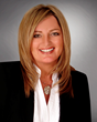 Brenda Bendis of Remax Unlimited Northwest Honored With the 2014 Five...