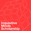 Coder Camps establishes $2,500 Inquisitive Minds Scholarship