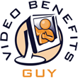 Video Benefits Guy Named Preferred Employee Benefits Service Provider...
