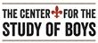 Center for the Study of Boys at St. Christopher's School to Host Gender Studies Expert Dr. Michael Kimmel