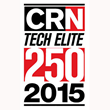 Computer Design & Integration (CDI LLC) Named to CRN's 2015 List of Tech Elite 250