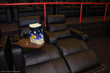 Paragon Theaters Reveals Plans to Install Electric Leather Recliners...
