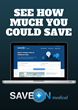 Save On Medical Adds 60+ Providers to Online Marketplace for Medical Procedures