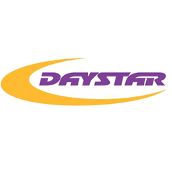 Daystar Products 4 Wheel Parts truck wheels all-terrain tires
