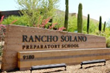 US Sports Camps Partners with Rancho Solano Preparatory School in...