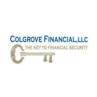 Colgrove Financial, LLC