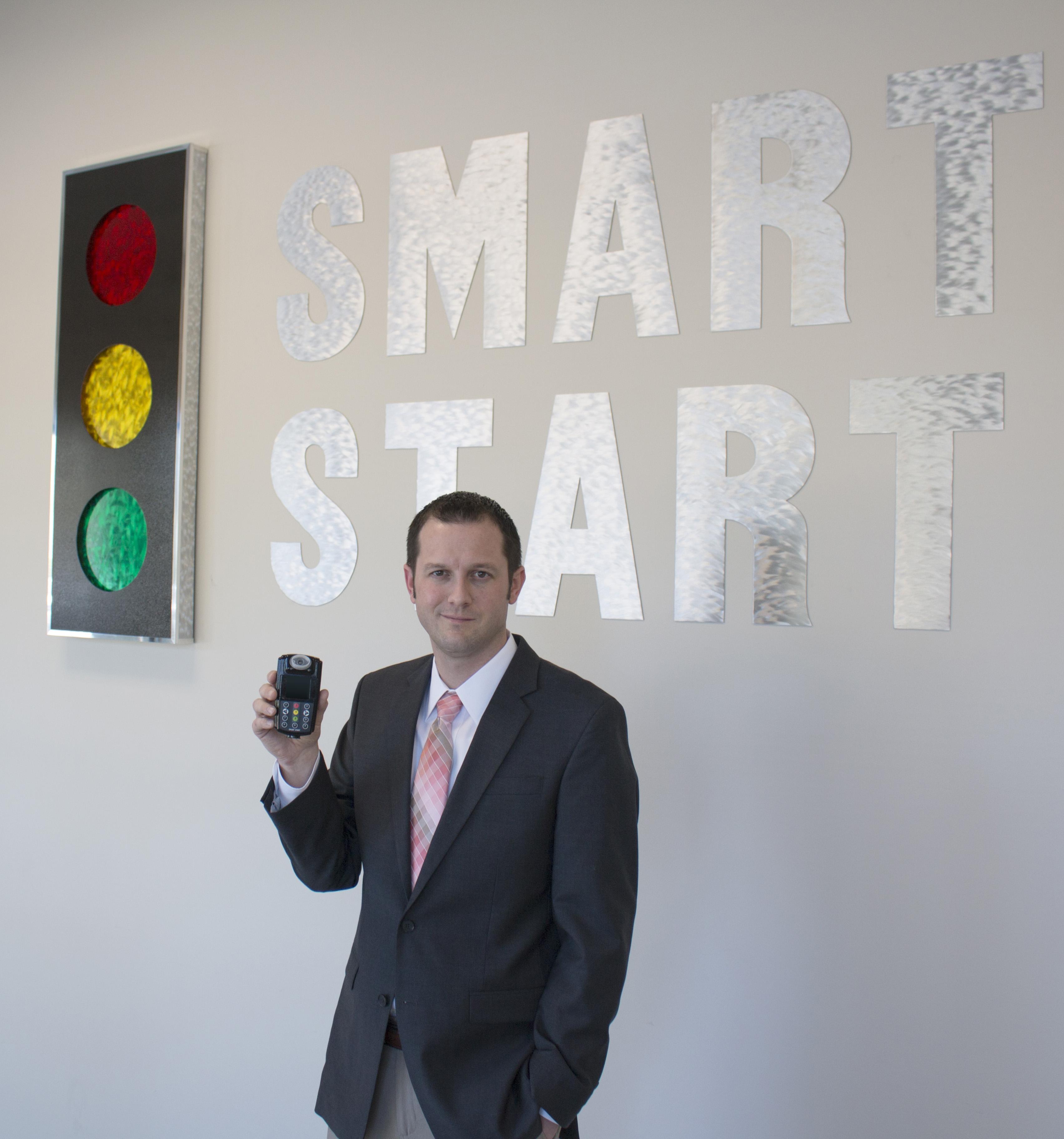 how to bypass smart start interlock
