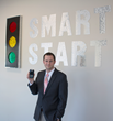Smart Start, Inc. Appoints New CEO & Vice Chairman