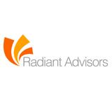 radiant advisors logo